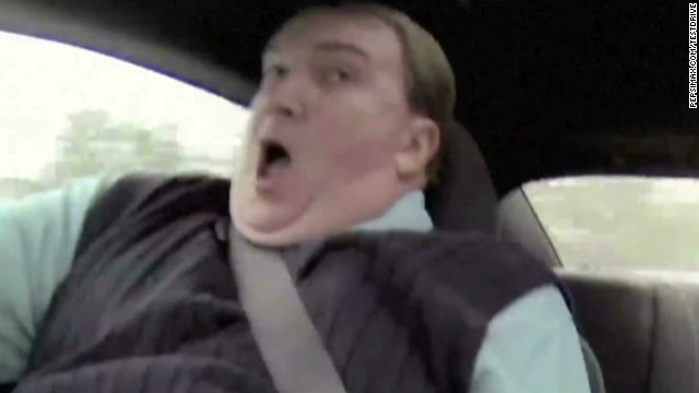 mxp sot jeff gordon test drive prank_00002405.jpg