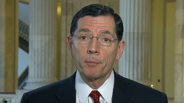 exp point barrasso obama budget_00002001.jpg