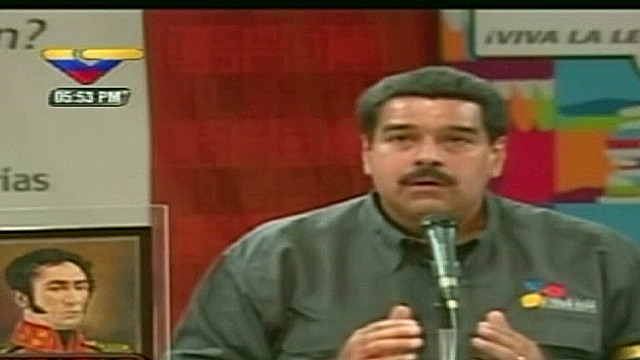 cnnee oraa maduro on chavez and pope_00002811.jpg