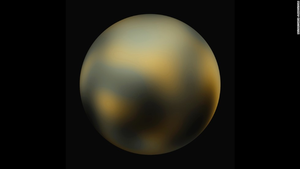Pluto hasn't regained the planet status it lost in 2006 despite a widely reported Harvard debate in September in which an audience voted that it should.
