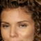 AnnaLynne McCord January 2013