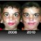 youssif progression face