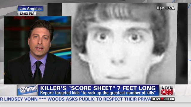 brooke.adam.lanza.score.sheet_00022110.jpg