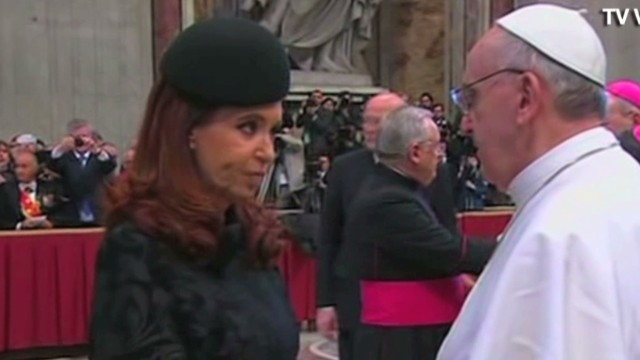 cnnee butted vo sots latam leaders pope francis_00000503.jpg