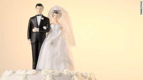 Economic forces making US men less appealing partners, researchers say