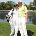 gallery sporting couples evert norman
