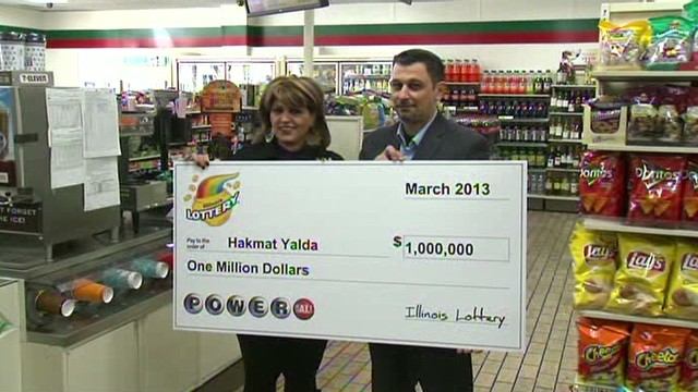 dnt il janitor wins million dollars_00004519.jpg