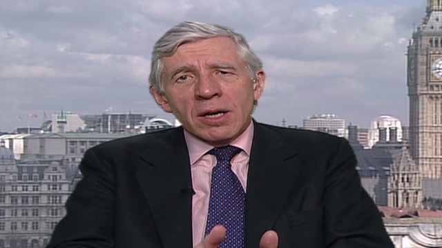 intv verjee iraq ten years jack straw_00012209.jpg