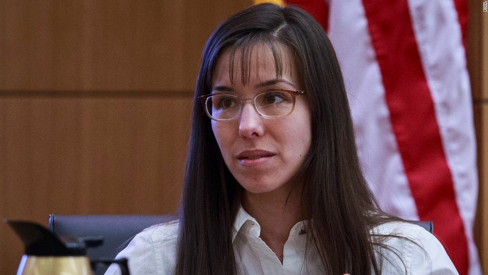 Tough road lies ahead in jury selection for Jodi Arias sentencing