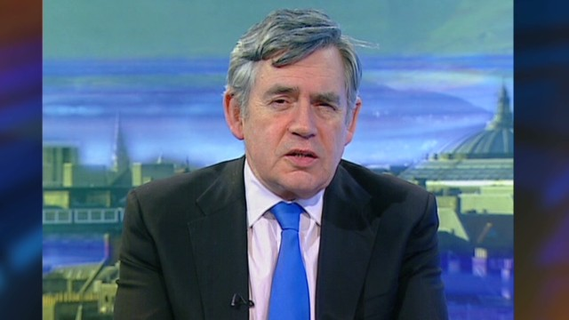 intv pakistan teacher killed gordon brown_00012101.jpg