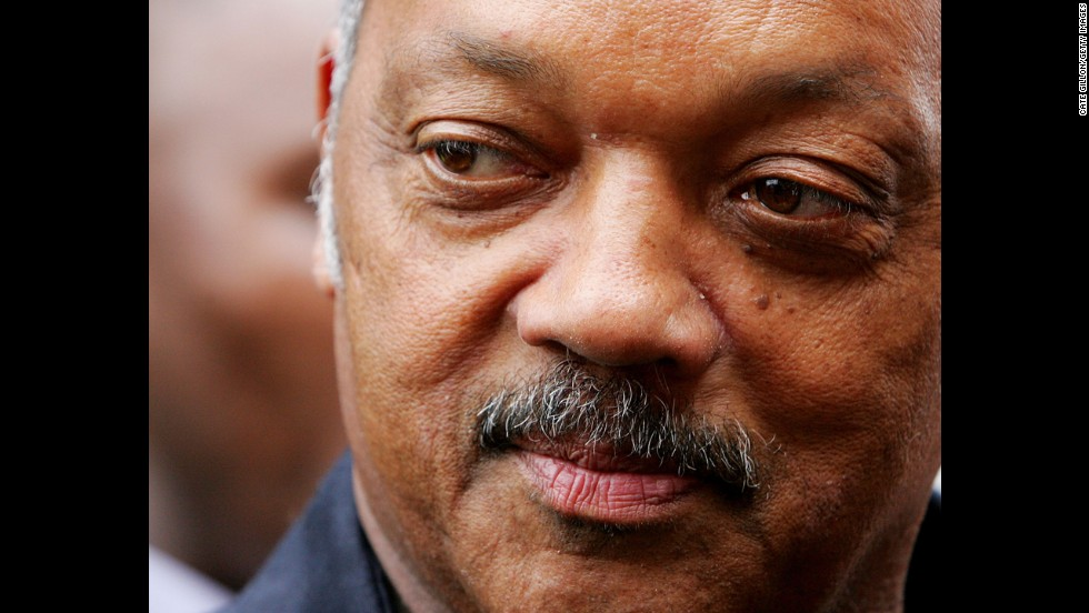 "In 1984, Democratic presidential candidate Rev. Jesse Jackson made offensive remarks about Jews in a conversation with a reporter. References to them as ""Hymie"" and to New York as ""Hymietown"" later appeared in the Washington Post. <br /><br />Jackson apologized during a speech at a New Hampshire synagogue."