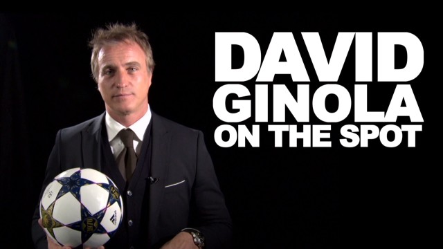 Ginola on why PSG are worth it