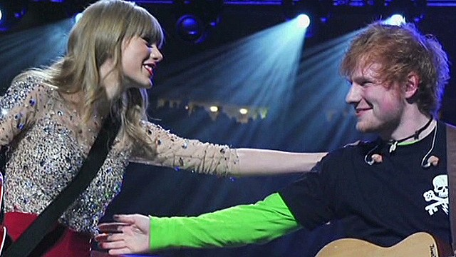 pmt sheeran taylor swift romance_00020603.jpg