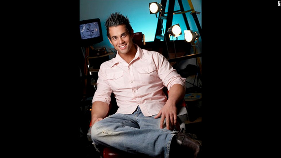 "Joey Kovar, a cast member of ""The Real World: Hollywood,"" died of a suspected drug overdose in August 2012. He was 29. Kovar also appeared on the third season of ""Celebrity Rehab."""