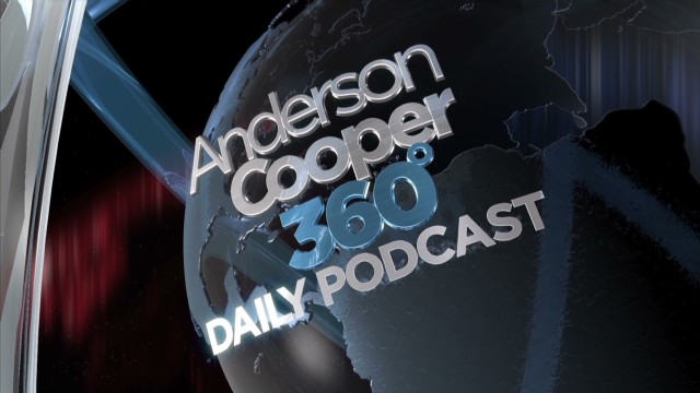cooper podcast tuesday site_00001114.jpg