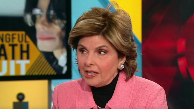 Allred: Murray could be subpoenaed