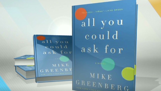 exp point greenberg novel_00001322.jpg