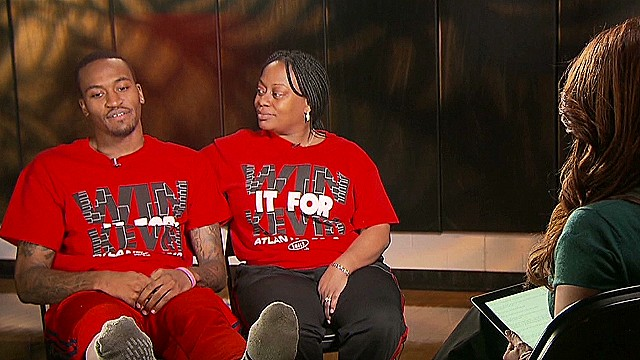 nr nichols kevin ware full interview _00000417.jpg