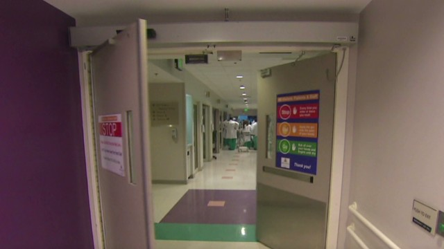 tsr dnt sylvester cancer clinics turn away patients_00004602.jpg