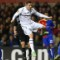 Football Sigurdsson