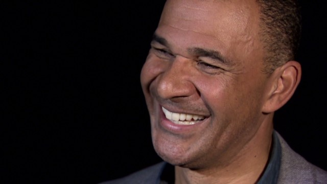 Gullit: Mourinho will return to Chelsea