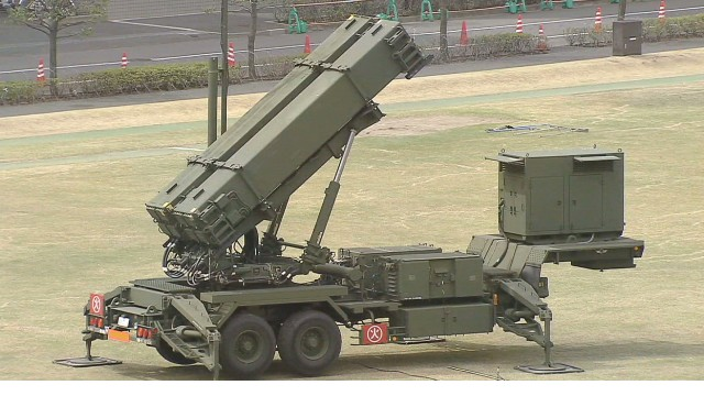 pkg magnay japan missile defense_00014312.jpg