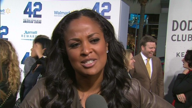 sot laila ali athletes role model_00001528.jpg