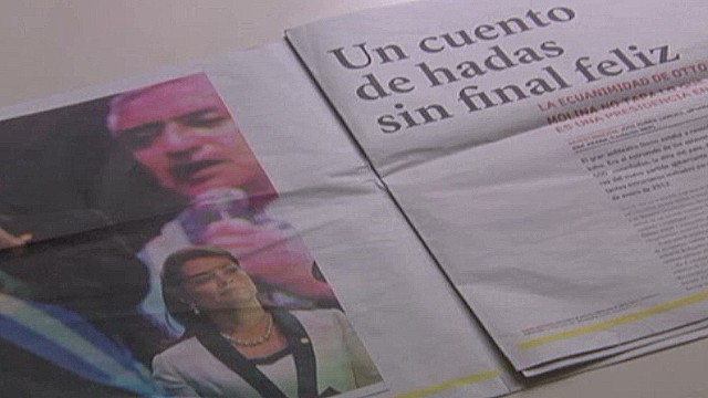 cnnee salay guatemala freedom of press_00020420.jpg