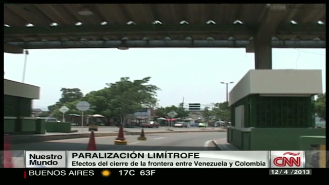 cnnee border dispute colombia ramos_00002709.jpg