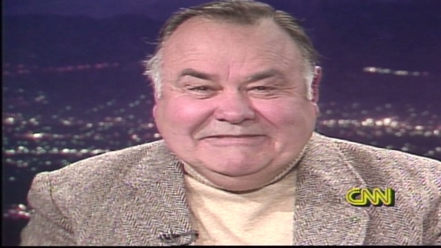 lkl sot jonathan winters goodnight_00004721.jpg