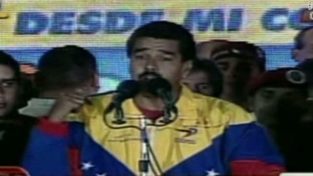 cnnee natsound maduro audit_00025809.jpg