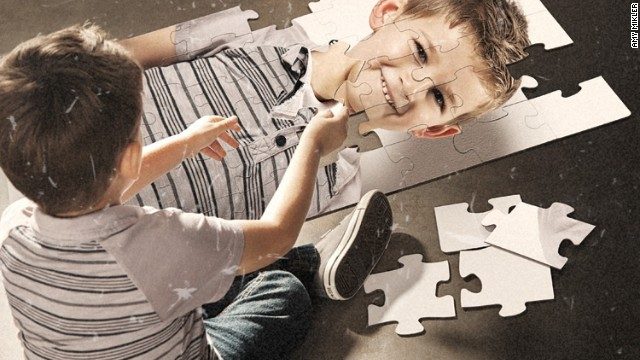 An estimated 1 in 50 kids is on the autism spectrum today, according to the Centers for Disease Control and Prevention.