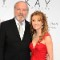 Jane Seymour James Keach 2012