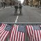 25 boston u.s. mourns