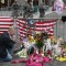 26 boston u.s. mourns