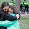 27 boston u.s. mourns