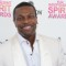 Chris Tucker Film Independent Spirit Awards