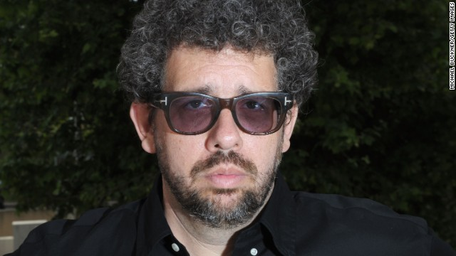 Director Neil LaBute at the 64th Annual Cannes Film Festival at Majestic Hotel on May 14, 2011 in Cannes, France.