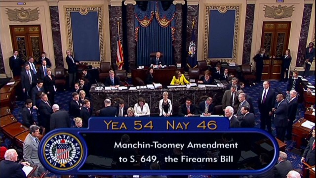 lead bash gun control amendment fails in senate_00002229.jpg