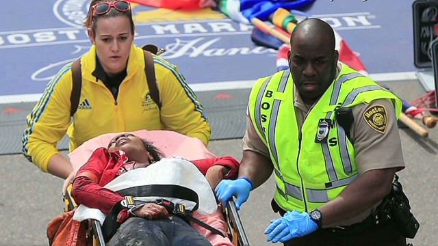 erin dnt harlow emts risked their lives to save lives_00015218.jpg