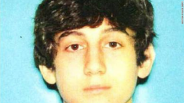 Teen bomb suspect 'never a troublemaker'