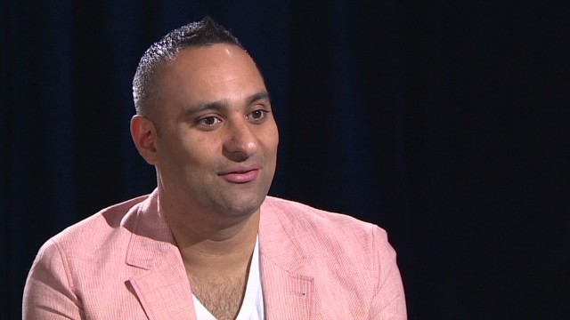 talk asia russell peters comedy_00003110.jpg
