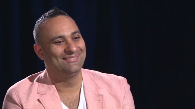 talk asia russell peters jordan_00001726.jpg