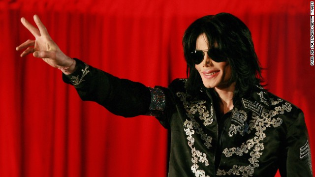 Michael Jackson's family is seeking billions in damages, equal to what the pop star might have earned had he lived.