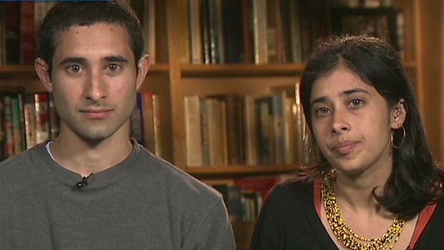 pmt intv tripathi family talks about missing brother_00025711.jpg