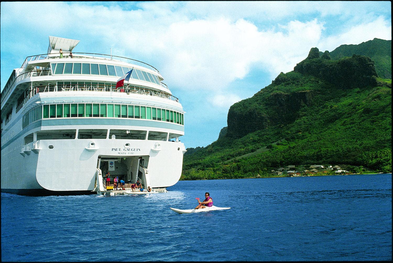 All Inclusive Cruises >> Great All Inclusive Cruises Cnn Travel