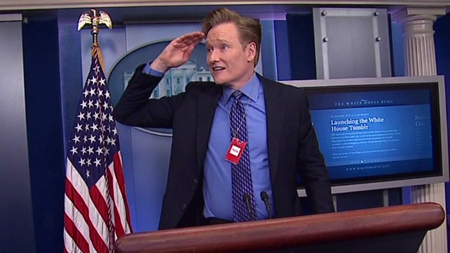 bts conan visits the white house_00003504.jpg