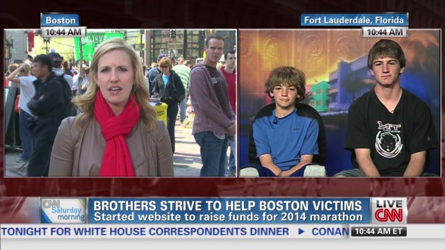 exp Brothers help Boston victims_00012022.jpg