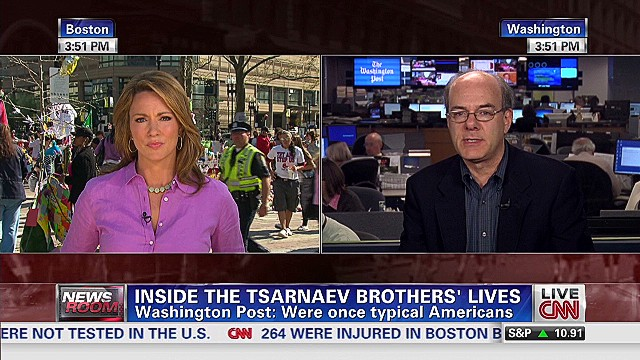 nr marc fisher discussion on tsarnaev brothers_00014029.jpg