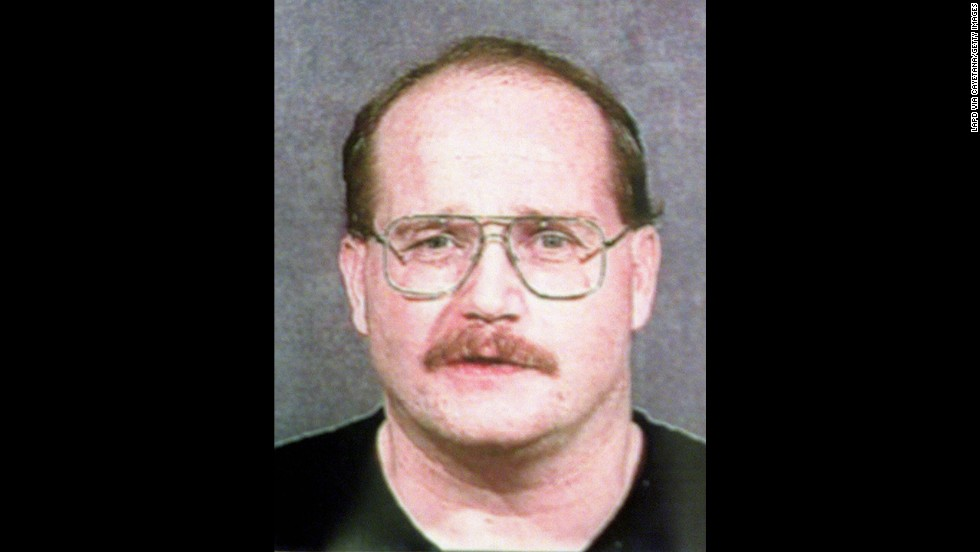 Buford O. Furrow was sentenced to five life terms for a shooting spree at a Jewish Community Center in Los Angeles and the fatal shooting of a Filipino-American postal worker in 1999. Prosecutors dropped the death penalty when the defense documented and charted Furrow's long history of psychiatric treatment for bipolar disorder.